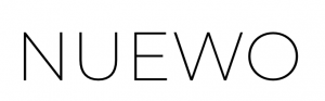 NUEWO logo